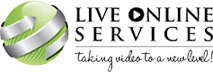 Live Online Services – LOS Player