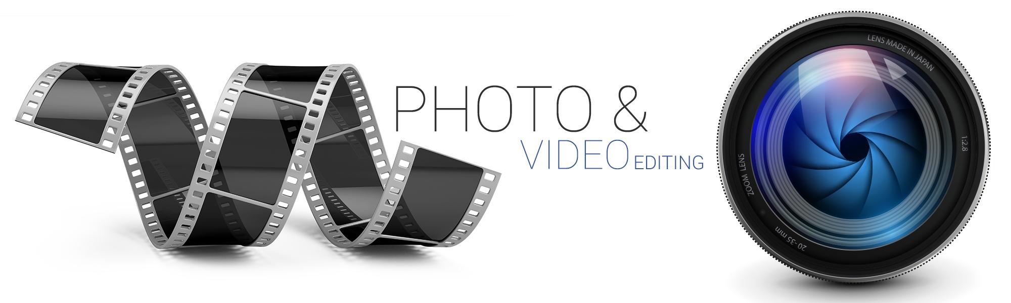 Best Photo editing websites reviews