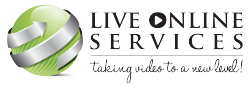 Live Online Services – LOS Media