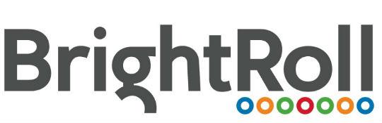 brightroll-logo