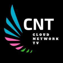 Cloud Network TV